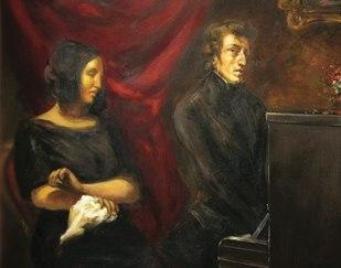 Le livre et la Musique