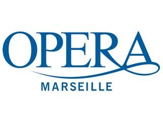 Sortie Opéra de Marseille