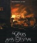 Les Cahiers des Amis du Festival - juin 2006