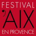 Amis du Festival d'Aix - Festival d'art lyrique