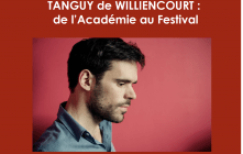 Tanguy de Williencourt