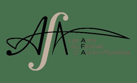 Association des Amis du Festival d'Art Lyrique d'Aix-en-Provence